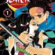 Manga Demon Slayer Berakhir, Seri Spinoff Pendek Direncanakan 13