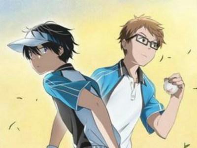 Sutradara Anime Stars Align Melaporkan Penyelesaian 'Fan Movie Spesial' 5