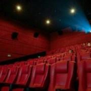 Box Office Jepang April Turun 96,3% Dari Tahun Lalu 15