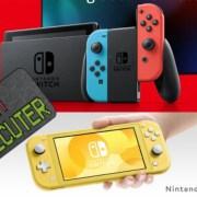 Nintendo Mengajukan Tuntutan Terhadap Situs Reseller Perangkat Peretasan Switch 15