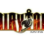 RPG Fairy Tail Diundur ke Juli di Jepang, Barat 12
