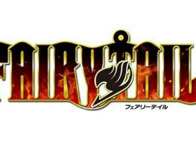 RPG Fairy Tail Diundur ke Juli di Jepang, Barat 18
