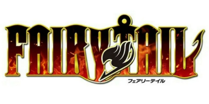 RPG Fairy Tail Diundur ke Juli di Jepang, Barat 1