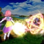 Game Dragon Ball Xenoverse 2 akan Menambahkan Chronoa sebagai DLC 16