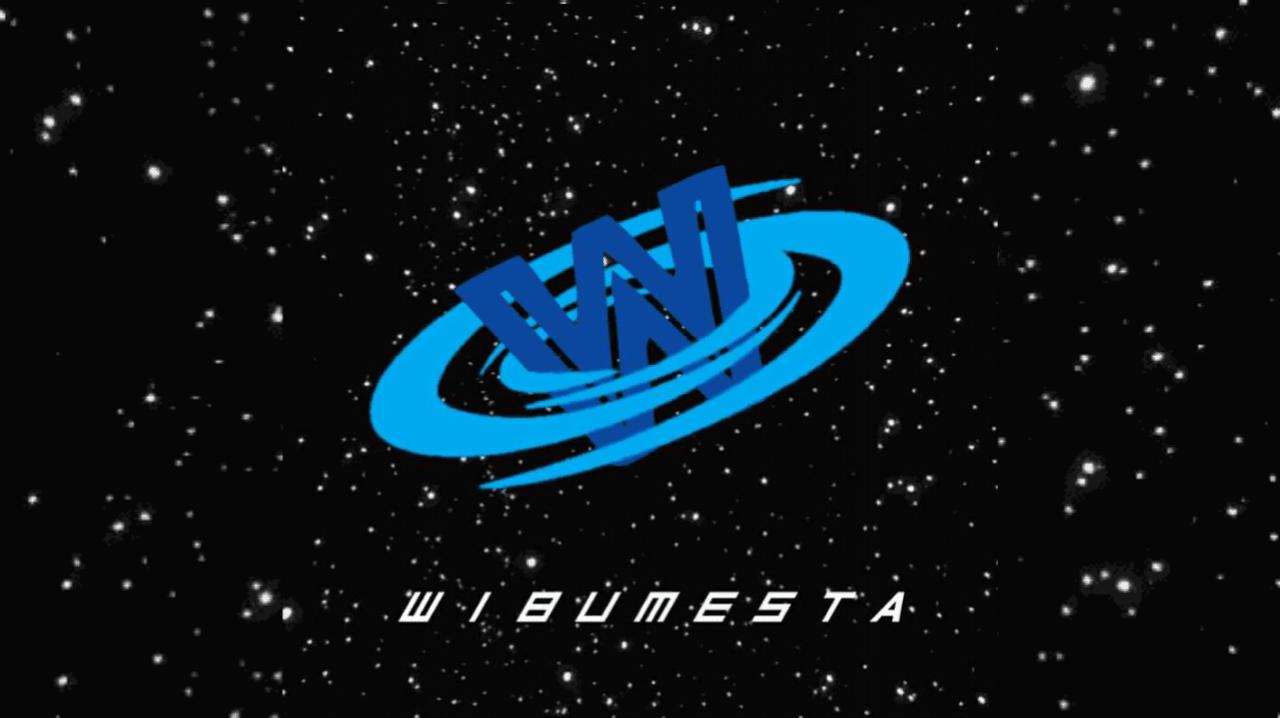 WibuMesta akan Berhenti Update Sampai Waktu yang Tidak Ditentukan 1