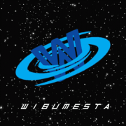 WibuMesta akan Berhenti Update Sampai Waktu yang Tidak Ditentukan 17