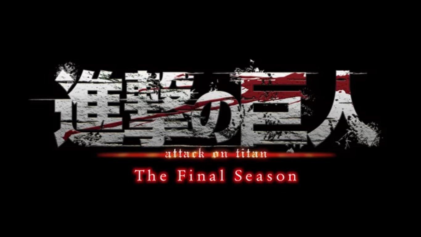 Trailer Attack on Titan Last Season Rilis, Tetap Keren Meskipun Ganti Studio 1
