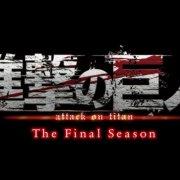 Trailer Attack on Titan Last Season Rilis, Tetap Keren Meskipun Ganti Studio 10