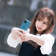 Politisi Jepang Ingin Membuat Hukum Larangan Berjalan Sambil Melihat Smartphone 10