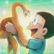 Doraemon Merayakan Ulang Tahun Ke-50 Manganya dengan Anime Spesial Baru 16