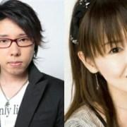 Seiyuu Satoshi Hino dan Saki Nakajima Umumkan Kelahiran Anak Kedua Mereka 10