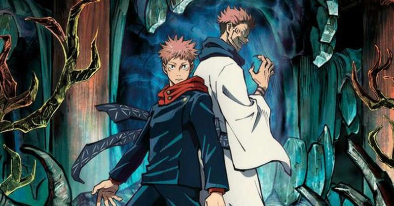 Video Promosi Kedua Anime Jujutsu Kaisen Ungkap Seiyuu Lainnya 1