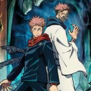 Video Promosi Kedua Anime Jujutsu Kaisen Ungkap Seiyuu Lainnya 17