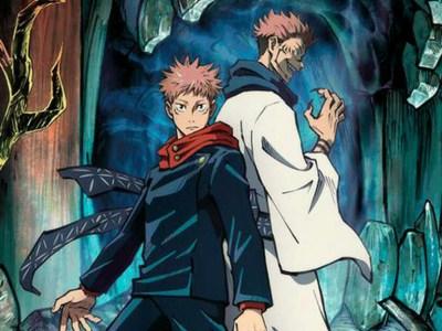 Video Promosi Kedua Anime Jujutsu Kaisen Ungkap Seiyuu Lainnya 14