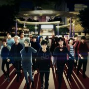 Video Promosi Kedua Anime Ikebukuro West Gate Park Ungkap Seiyuu & Staf Lainnya, Info Lagu, Tanggal Debut Animenya 13
