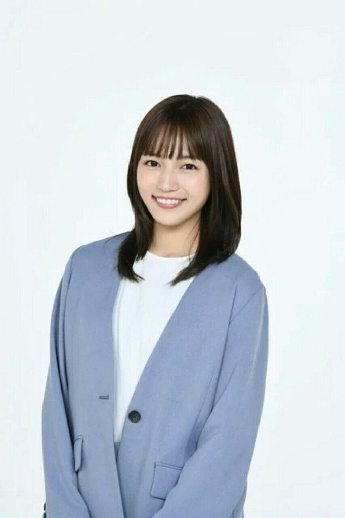 Live-Action The Way of the Househusband Diperankan oleh Yūta Furukawa sebagai Tatsuki Sakai 4