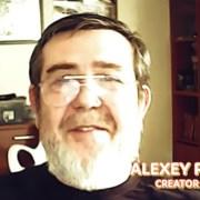 Game Puyo Puyo Tetris 2 Menayangkan Video Promosi yang Menampilkan Alexey Pajitnov 30