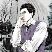 Shohei Manabe akan Meluncurkan Manga Kujō no Taizai pada Tanggal 12 Oktober 12