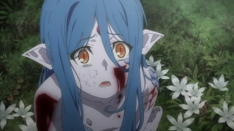 Video Promosi Season Ketiga Anime 'Is It Wrong to Try to Pick Up Girls in a Dungeon?' Memperdengarkan Lagu Pembuka 1