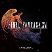 Square Enix Umumkan Game Final Fantasy XVI untuk PS5 8