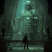 Game Remake Demon's Souls untuk PS5 akan Diluncurkan pada Bulan November 17