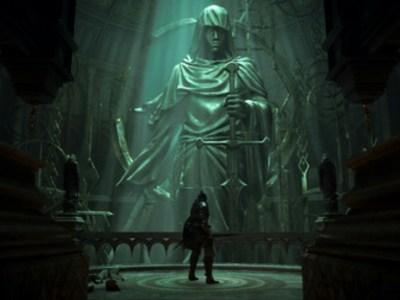 Game Remake Demon's Souls untuk PS5 akan Diluncurkan pada Bulan November 4