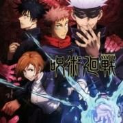 Video Promosi Ke-3 Anime Jujutsu Kaisen Memperdengarkan Lagu Pembuka dari Eve 12