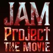 Grup JAM Project Dapatkan Film Dokumenter pada Tahun 2021 11