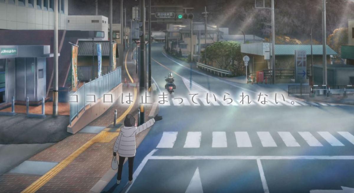 Yuru Camp Season 2 Akan Menemanimu Ke Alam Bebas pada Tahun 2021 2