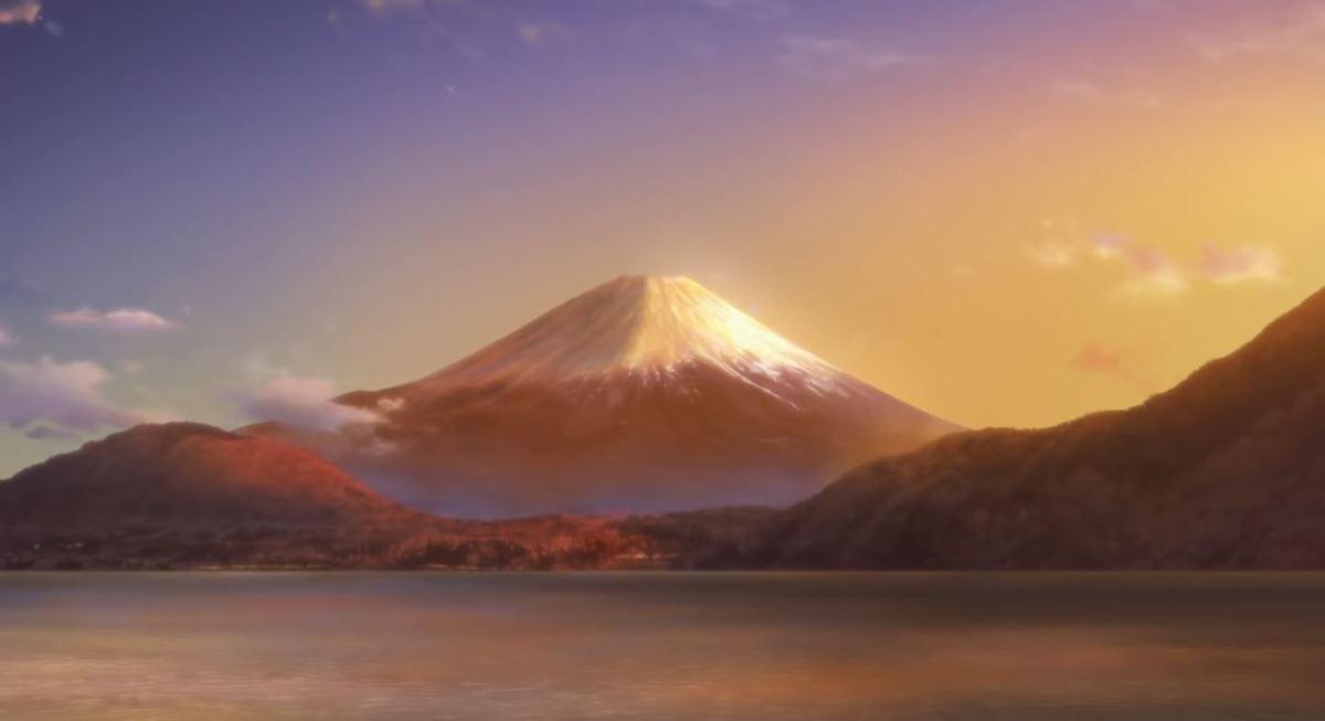 Yuru Camp Season 2 Akan Menemanimu Ke Alam Bebas pada Tahun 2021 18