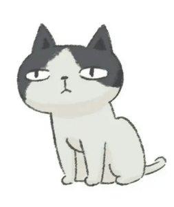 Anime TV Soredake ga Neck Ungkap Seiyuu Utama 5