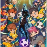 Level-5 Umumkan Pengunduran Lebih Lanjut untuk Game Inazuma Eleven: Great Road of Heroes 23