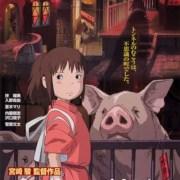 Studio Ghibli Merilis Galeri Screenshot Film untuk Penggunaan Pribadi Secara Gratis 12