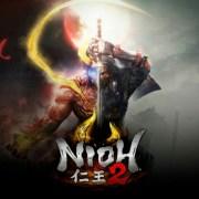 DLC 'Darkness in the Capital' untuk Game Nioh 2 Akan Diluncurkan pada Tanggal 15 Oktober 17
