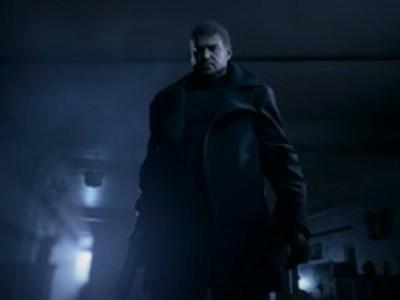 Capcom Menyatakan bahwa Mereka 'Sedang Mempertimbangkan' untuk Menawarkan Resident Evil Village untuk PS4 dan Xbox One 23