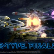 Game R-Type Final 2 Ditunda ke Musim Semi 2021 13