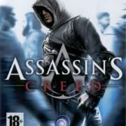 Deadline: Netflix Merencanakan 'Anime dan Animasi' dari Seri Assassin's Creed 27