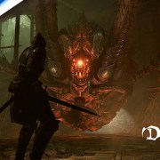 Sony Merilis Trailer Gameplay dari Game Remake Demon's Souls untuk PS5 110