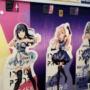 Anime Idoly Pride Dijadwalkan Tayang Perdana 10 Januari 29