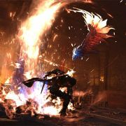 Square Enix Membuka Lowongan Pekerjaan Untuk Pengembangan Game Final Fantasy XVI 11