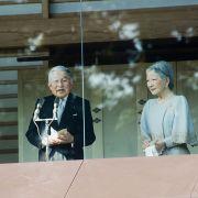 Mantan Permaisuri Jepang Memberikan Kata-Kata Bijak Dan Mengharukan Tentang Bakat Dan Ketika Kehilangannya 71