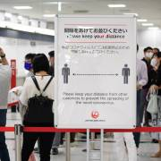 Beberapa Hal yang Wajib Diketahui Jika Hendak Berkunjung ke Jepang 28