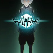 Season Baru Anime World Trigger Ungkap Teaser dan Seiyuu Lainnya 9