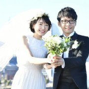 Seri Live-Action The Full-Time Wife Escapist Mendapatkan Live-Action Spesial Tahun Baru 10