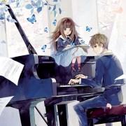 Film Anime Deemo the Movie telah Merilis Video Promosi Kedua 112
