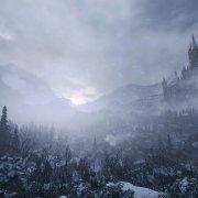 Resident Evil Village Akan Menyertakan Fitur Teknis Ekstra di PlayStation 5 11