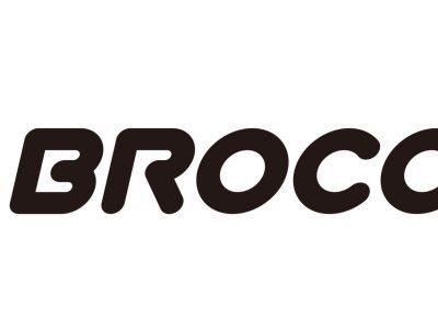 Bushiroad Membentuk Kemitraan dengan Broccoli, Membeli 3,89% Perusahaan 13