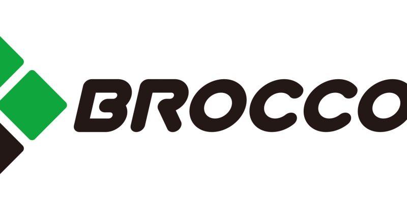 Bushiroad Membentuk Kemitraan dengan Broccoli, Membeli 3,89% Perusahaan 1