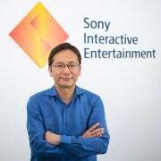 Markas baru Palystation di Singapura! Beli PS5 bakal jadi lebih gampang? 13