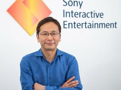 Markas baru Palystation di Singapura! Beli PS5 bakal jadi lebih gampang? 6